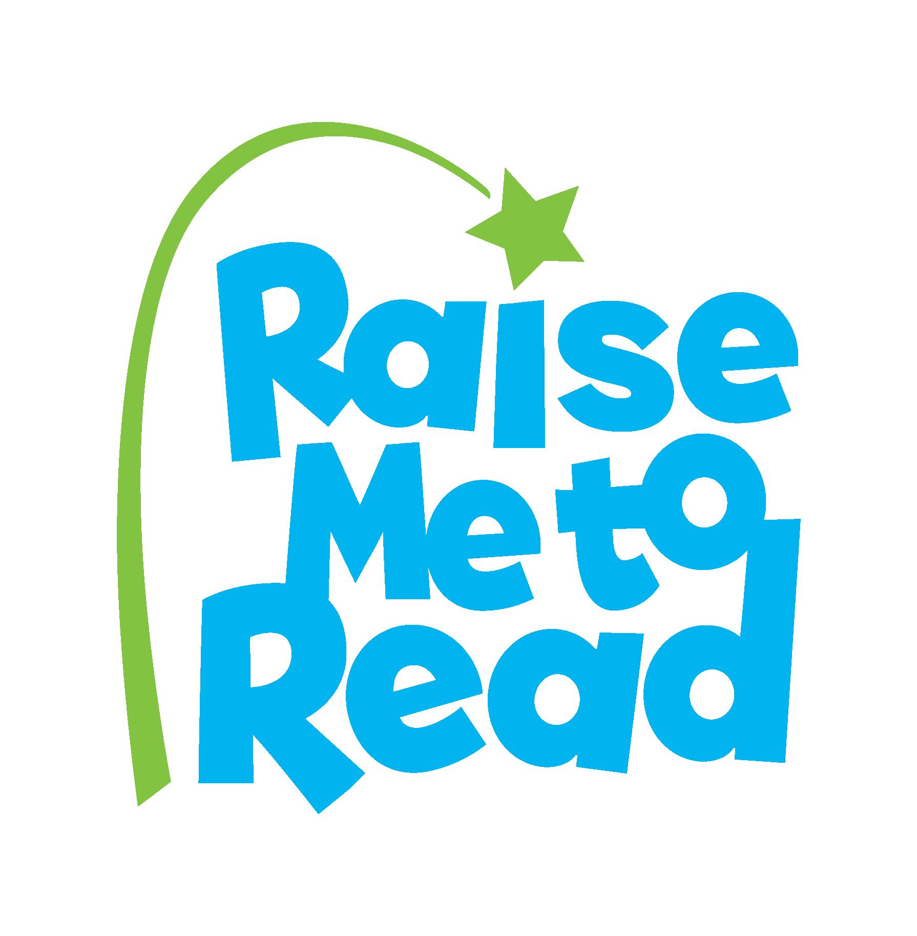 RMTR Logo